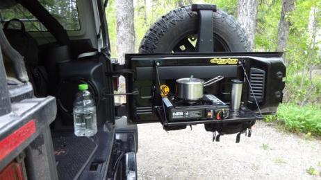 JeepWranglerOutpost.com-jeep-fun-e (71)
