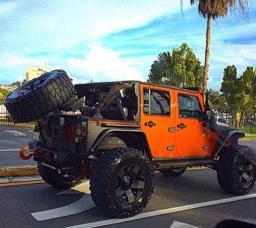 JeepWranglerOutpost.com-jeep-fun-e (77)