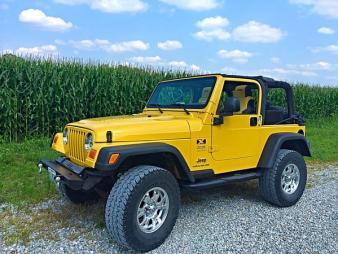 JeepWranglerOutpost.com-jeep-fun-e (80)