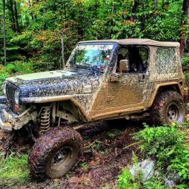 JeepWranglerOutpost.com-jeep-fun-e (85)