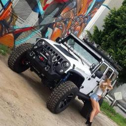 JeepWranglerOutpost.com-jeep-fun-f (1)