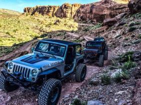 JeepWranglerOutpost.com-jeep-fun-f (18)