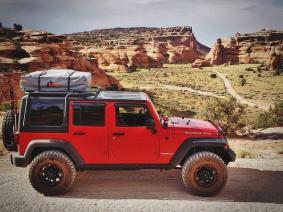 JeepWranglerOutpost.com-jeep-fun-f (19)
