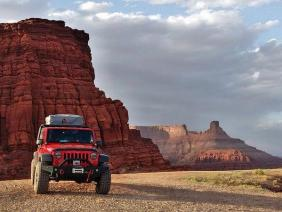 JeepWranglerOutpost.com-jeep-fun-f (20)