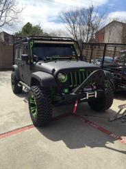 JeepWranglerOutpost.com-jeep-fun-f (27)