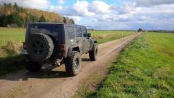 JeepWranglerOutpost.com-jeep-fun-f (29)