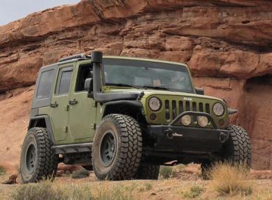 JeepWranglerOutpost.com-jeep-fun-f (31)
