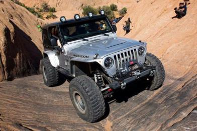 JeepWranglerOutpost.com-jeep-fun-f (33)