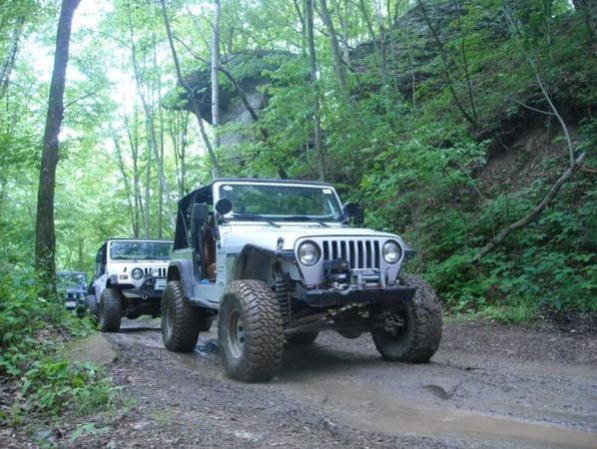 JeepWranglerOutpost.com-jeep-fun-f (36)