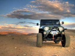 JeepWranglerOutpost.com-jeep-fun-f (37)