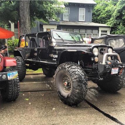 JeepWranglerOutpost.com-jeep-fun-f (43)