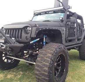 JeepWranglerOutpost.com-jeep-fun-f (5)