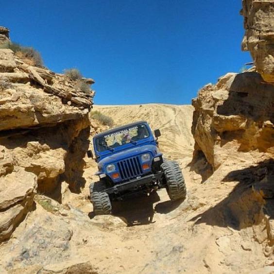 JeepWranglerOutpost.com-jeep-fun-f (52)