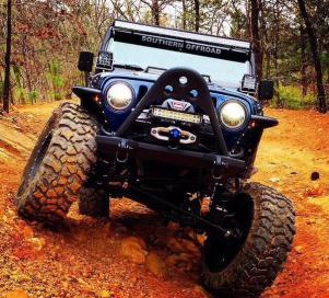 JeepWranglerOutpost.com-jeep-fun-f (62)
