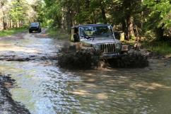 JeepWranglerOutpost.com-jeep-fun-f (68)