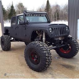 JeepWranglerOutpost.com-jeep-fun-f (8)