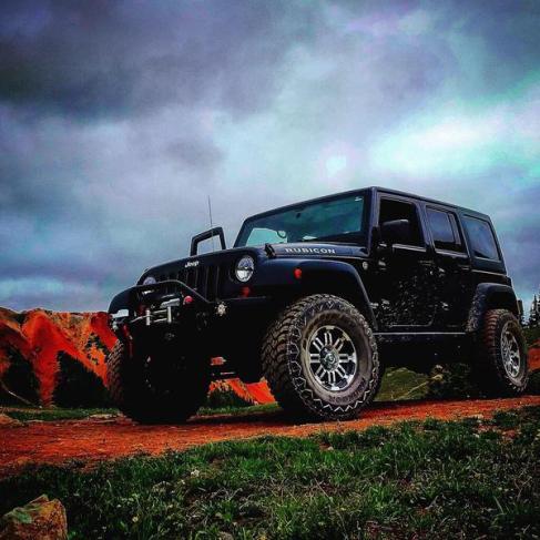 JeepWranglerOutpost.com-jeep-fun-f (89)