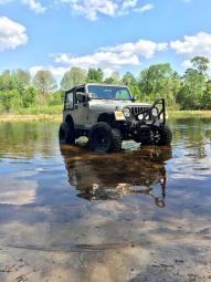 JeepWranglerOutpost.com-jeep-fun-f (9)