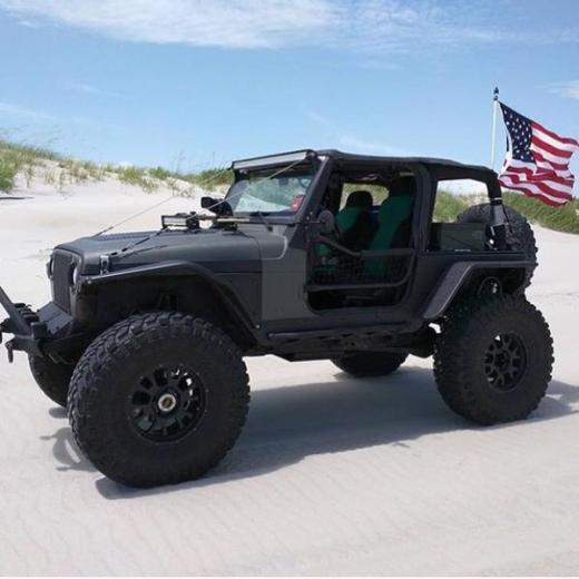 JeepWranglerOutpost.com-jeep-fun-f (93)