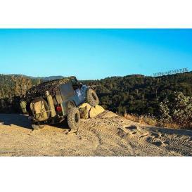 JeepWranglerOutpost.com-jeep-fun-f (97)