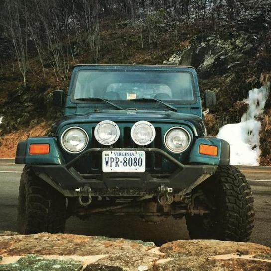 JeepWranglerOutpost.com-jeep-fun-g (10)