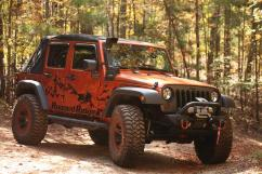 JeepWranglerOutpost.com-jeep-fun-g (103)