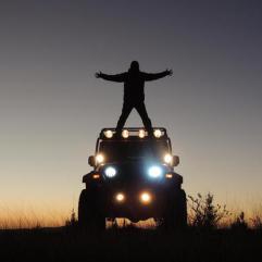 JeepWranglerOutpost.com-jeep-fun-g (104)