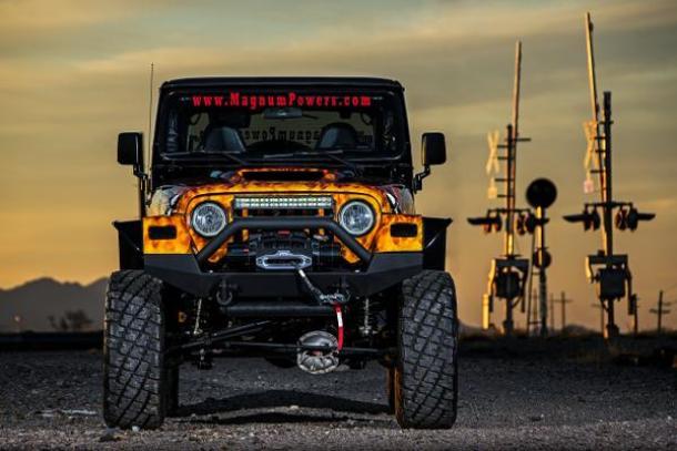 JeepWranglerOutpost.com-jeep-fun-g (105)