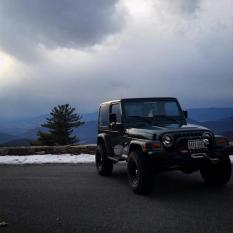 JeepWranglerOutpost.com-jeep-fun-g (13)