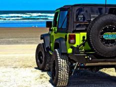 JeepWranglerOutpost.com-jeep-fun-g (14)