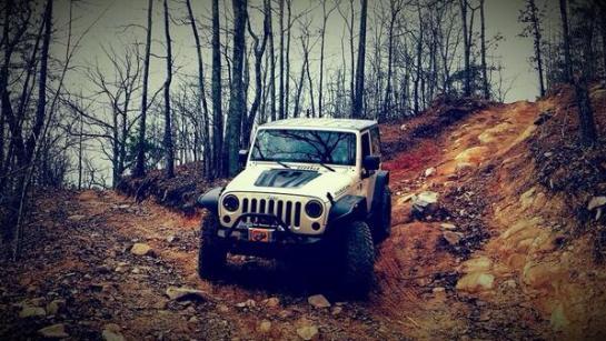 JeepWranglerOutpost.com-jeep-fun-g (17)