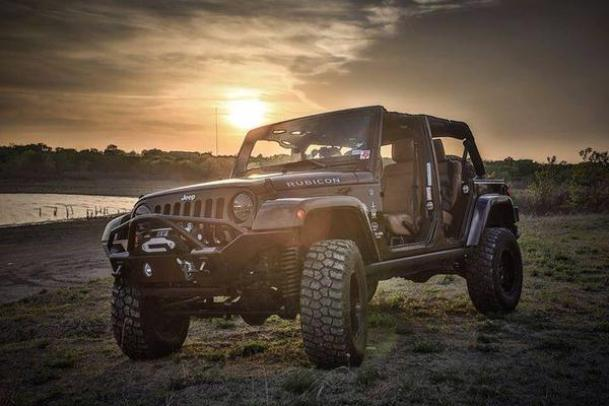 JeepWranglerOutpost.com-jeep-fun-g (20)