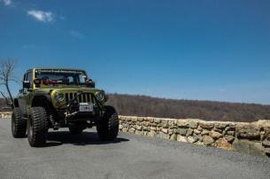 JeepWranglerOutpost.com-jeep-fun-g (24)