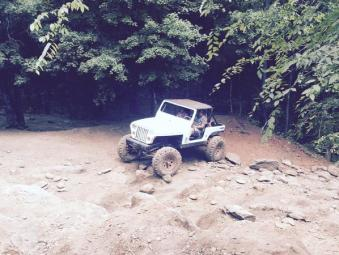 JeepWranglerOutpost.com-jeep-fun-g (32)