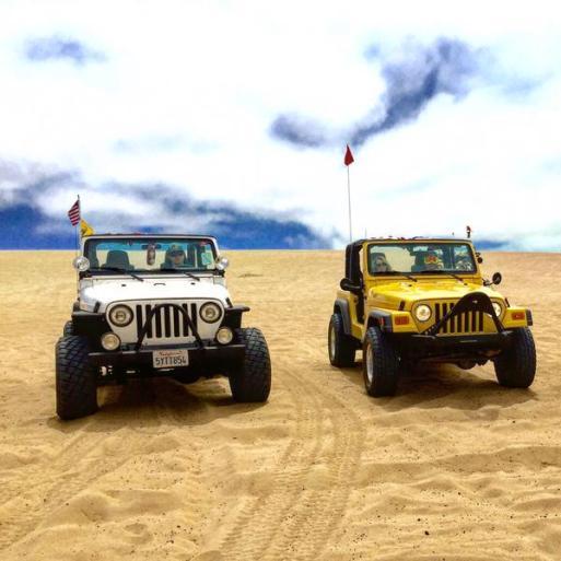 JeepWranglerOutpost.com-jeep-fun-g (35)