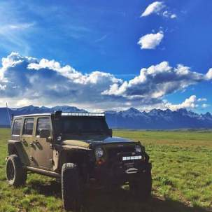JeepWranglerOutpost.com-jeep-fun-g (36)
