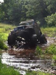 JeepWranglerOutpost.com-jeep-fun-g (38)
