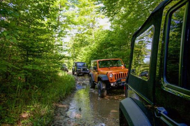 JeepWranglerOutpost.com-jeep-fun-g (42)
