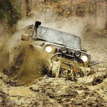 JeepWranglerOutpost.com-jeep-fun-g (48)