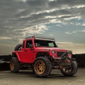 JeepWranglerOutpost.com-jeep-fun-g (53)
