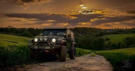 JeepWranglerOutpost.com-jeep-fun-g (55)