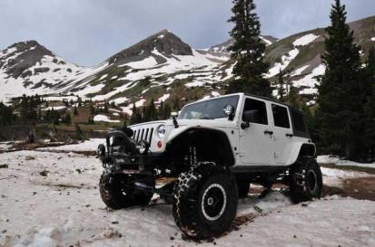 JeepWranglerOutpost.com-jeep-fun-g (6)
