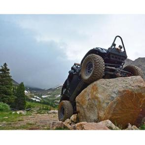 JeepWranglerOutpost.com-jeep-fun-g (65)