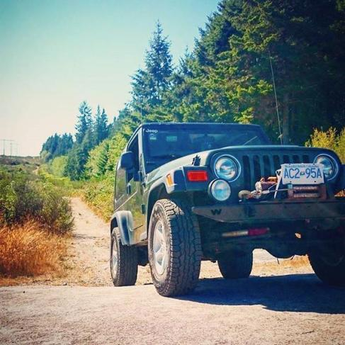 JeepWranglerOutpost.com-jeep-fun-g (67)
