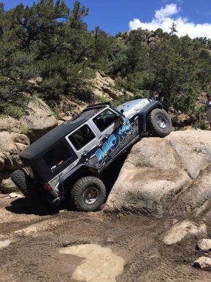 JeepWranglerOutpost.com-jeep-fun-g (70)