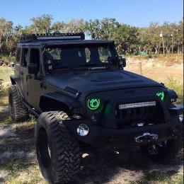 JeepWranglerOutpost.com-jeep-fun-g (72)