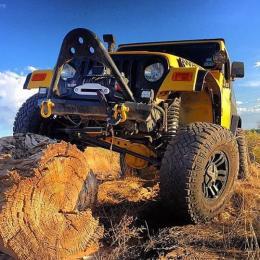JeepWranglerOutpost.com-jeep-fun-g (73)