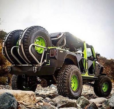 JeepWranglerOutpost.com-jeep-fun-g (76)