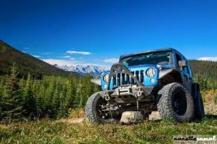JeepWranglerOutpost.com-jeep-fun-g (78)