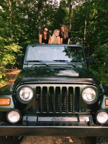 JeepWranglerOutpost.com-jeep-fun-g (83)